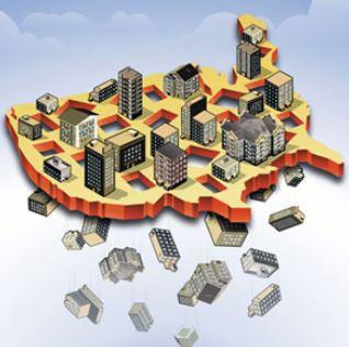 Capture 9 - جایگاه و نقش زمین و مسکن در اقتصاد مقاومتی