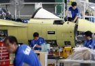 سیاست صنعتی کره جنوبی اقتصاد مقاومتی 140x97 - سیاست صنعتی هوشمندانه عامل پیشرفت اقتصادی کره جنوبی