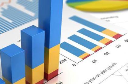 Capture 1 - بانک باید مسئول تجهیز منابع مالی و بورس مسئول تخصیص آن باشد