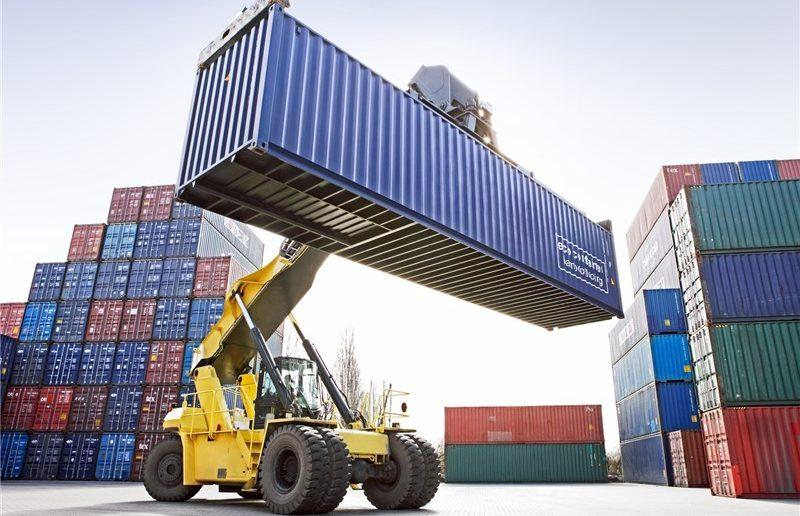 گمرک اقتصاد مقاومتی صادرات غیرنفتی