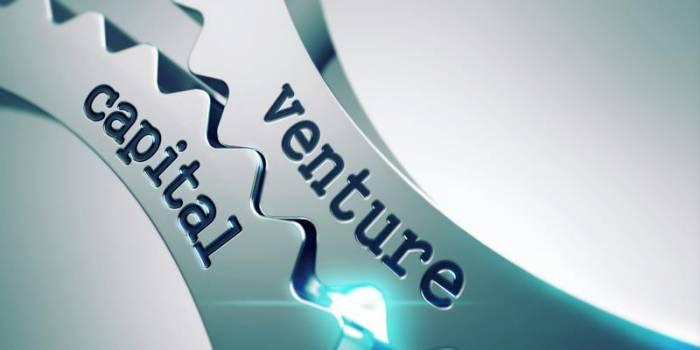 47a2440a 8c98 441c 8f6d 7d0a81638bb2 cb - نقش مهم شرکتهای سرمایهگذاری جسورانه در تحقق اقتصاد دانشبنیان