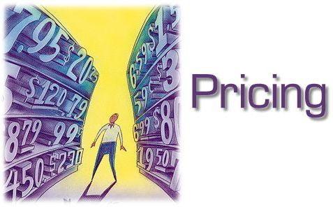 4448 706 - قیمتگذاری دولت در شرایط غیرعادی اقتصاد و بازار؛ آخرین راه