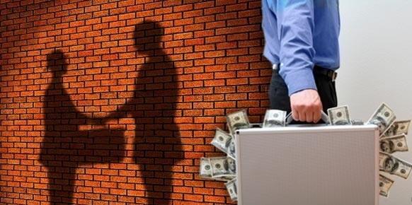 IMAGE634890906512023197 - بررسی اشکال مختلف فساد در کشور و راهکارهای مقابله با آن