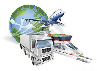 اقتصاد مقاومتی تجارت خارجی - هفت محور الگوی اقتصاد مقاومتی در تجارت خارجی