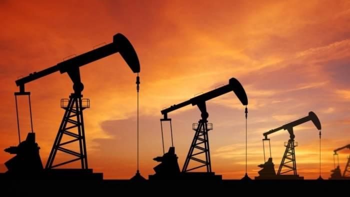 اقتصاد مقاومتی نفت و انرژی - الگوی اقتصاد مقاومتی در حوزه انرژی چیست؟