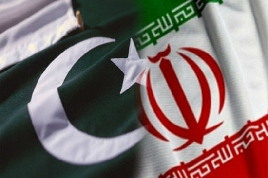 ایران پاکستان - انجام ۴۶ درصد از تجارت ایران و پاکستان در قالب توافقنامه دوجانبه