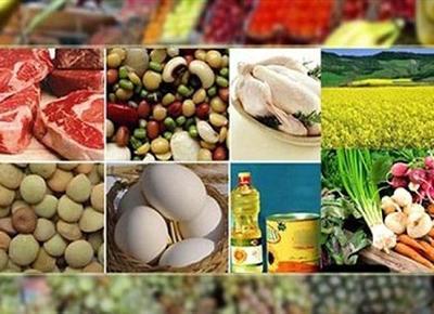 20160405102904 634965478461573878.jpg - ارجحیت حمایت از تولید کالاهای اساسی به تهاتر غذا با نفت