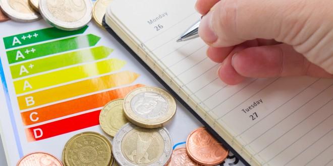 حذف «یارانه پنهان پرمصرفها» راهبرد بهینهسازی مصرف انرژی