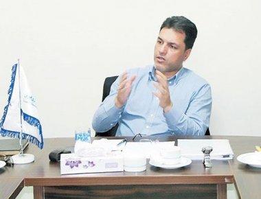 رئیس کمیته توسعه صادرات سندیکای صنعت برق کشور- اقتصاد مقاومتی