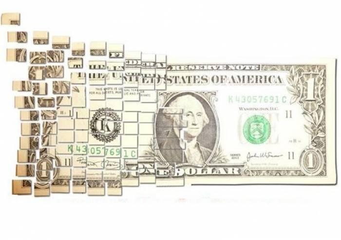 اقتصاد مقاومتی نرخ ارز 1 - عامل نوسان نرخ ارز، از اربعین تا انتخابات آمریکا