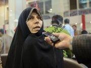 احمدی چور- اقتصاد مقاومتی