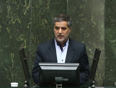 نقوی حسینی - شبکه تحلیلگران