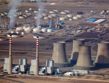 قرارداد یونیت اینترنشنال- اقتصاد مقاومتی