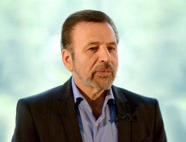 وزیر ارتباطات اقتصاد مقاومتی