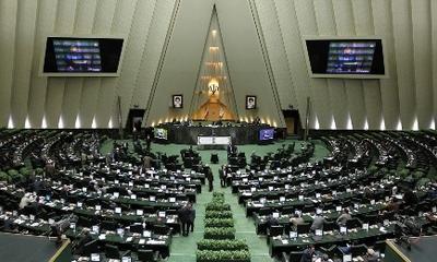 6 7 - مخالفت شورای نگهبان با اسقاط خودروهای فرسوده در بودجه 97