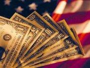اقتصاد مقاومتی آمریکا