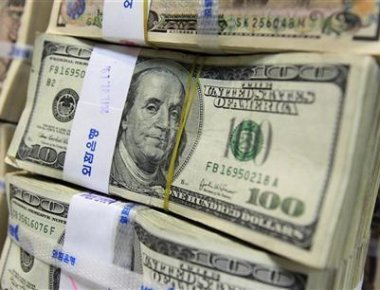 اقتصاد مقاومتی قاچاق ارز