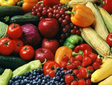 واردات کشاورزی اقتصاد مقاومتی