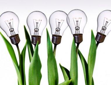 اقتصاد دانش بنیان نوآوری