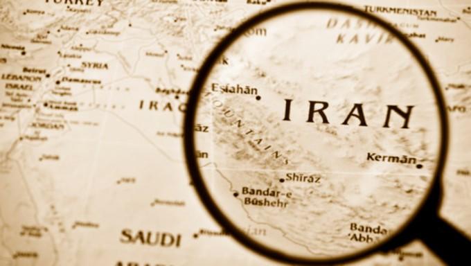 آمار تجارت ایران اقتصاد مقاومتی تراز تجاری ایران