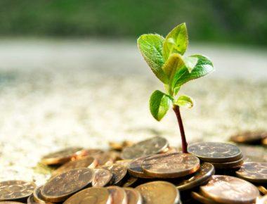 سرمایه گذاری خطرپذیر اقتصاد مقاومتی