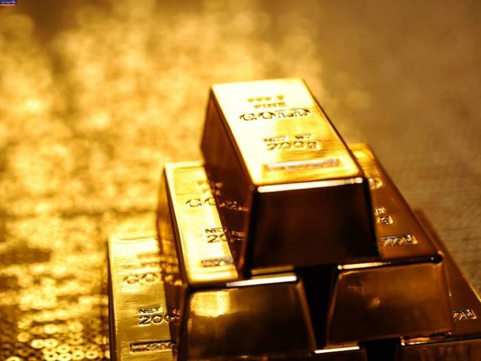 قاچاق طلا اقتصاد مقاومتی - انباشت بیش از 30 هزار میلیارد تومان طلا با هدف کسب سود از سوداگری
