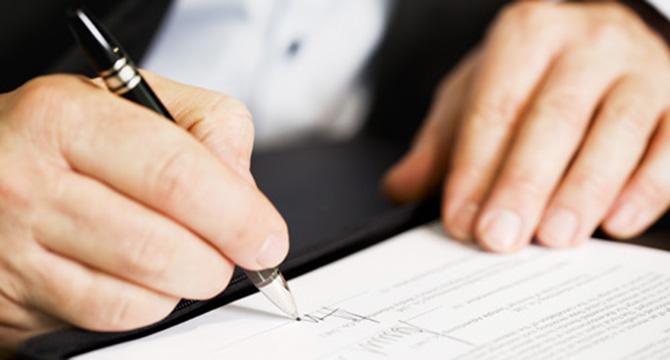 قرارداد خارجی پسابرجام اقتصاد مقاومتی - انعقاد قراردادهای کوچک و کارا یا قراردادهای بزرگ و پرریسک؟