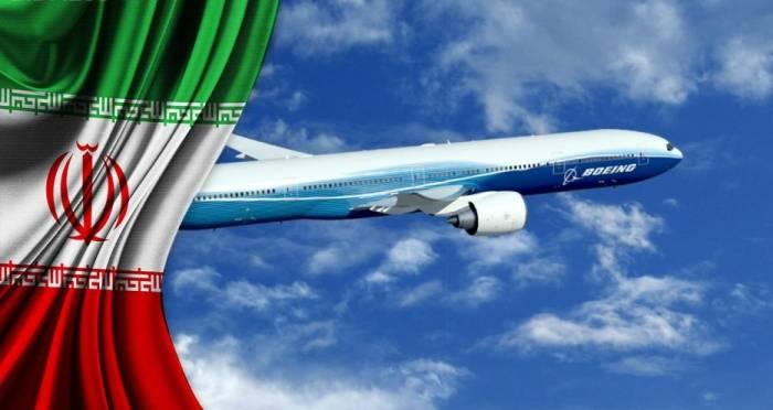 قرارداد هواپیما اقتصاد مقاومتی - ۳۳۰ میلیون دلار آورده صندوق توسعه ملی در قرارداد هواپیما چگونه بازگشت داده می شود؟