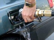 قیمت گذاری بنزین اقتصاد مقاومتی ۲