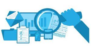 نظارت بانکی اقتصاد مقاومتی 300x166 - بررسی 2 سازوکار نظارتی و 155 شاخص در ارزیابی اقتصاد مقاومتی