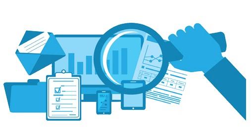 نظارت بانکی اقتصاد مقاومتی - ۶ پیشنهاد پیشرفته برای بهبود نظارت در نظام بانکی