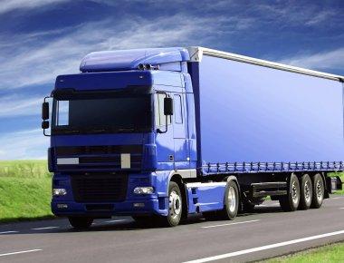 تولید کامیون اقتصاد مقاومتی