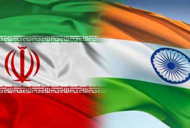 هند اقتصاد مقاومتی