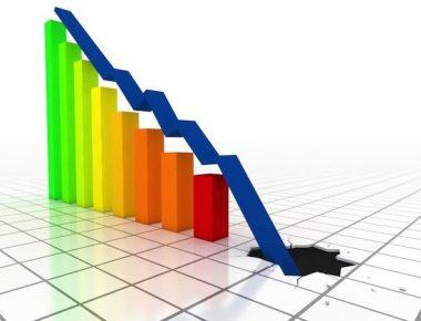 کاهش تورم اقتصاد مقاومتی