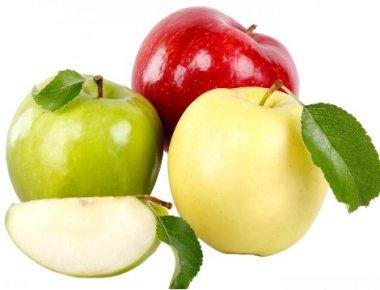 سیب ایران اقتصاد مقاومتی
