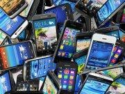 قاچاق موبایل کنفدراسیون