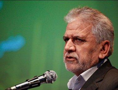 عباس کاظمی اقتصاد مقاومتی