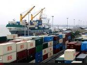 صادرات کالا اقتصاد مقاومتی