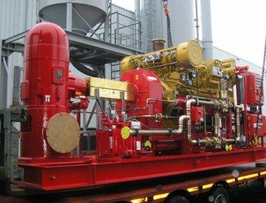 تجهیزات نفتی اقتصاد مقاومتی