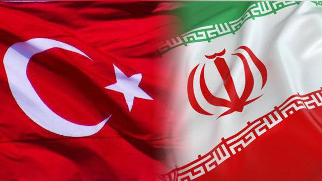تعرفه ترجیحی ترکیه اقتصاد مقاومتی - آیا تجارت دوجانبه با ترکیه واردات پوشاک را افزایش داده است؟