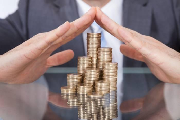 صندوق نوآوری و شکوفایی اقتصاد مقاومتی - ضعف صندوق های پژوهش و فناوری، مانع اصلی سرمایه گذاری خطرپذیر در کشور