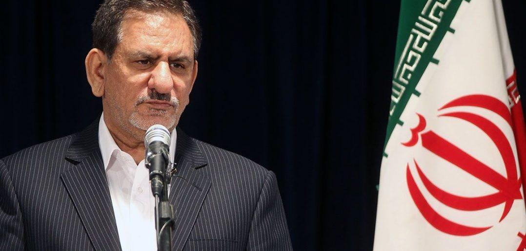 نقد ستاد فرماندهی اقتصاد مقاومتی 1078x516 - فرمانده اقتصاد ایران در 2 سال اخیر چه اقداماتی انجام داده است؟