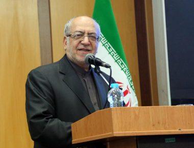 وزیر صنعت اقتصاد مقاومتی