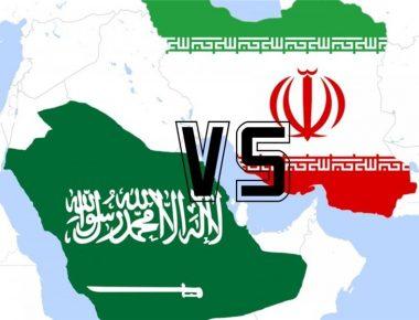عربستان اقتصاد مقاومتی