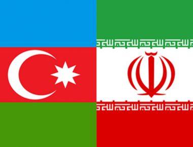 آذربایجان اقتصاد مقاومتی