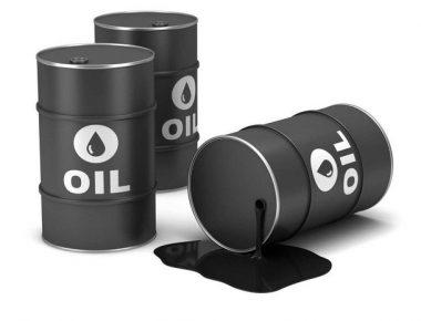 بهای نفت اقتصاد مقاومتی