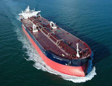 صادرات  میعانات گازی اقتصاد مقاومتی