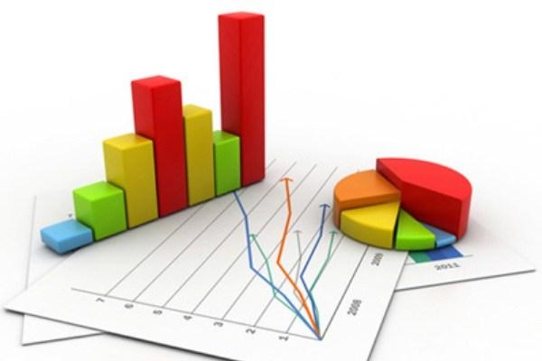 نرخ تورم اقتصاد مقاومتی هدف گذاری تورمی