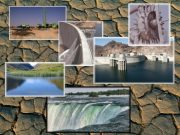 مدیریت آب اقتصاد مقاومتی