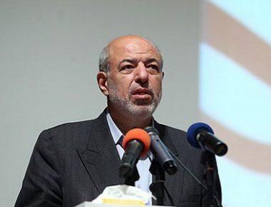 وزیر نیرو اقتصاد مقاومتی
